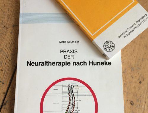 Neuraltherapie