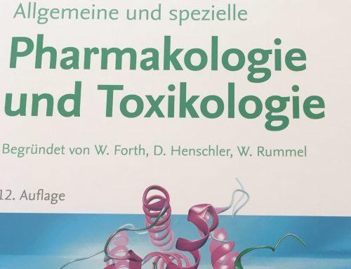 Pharmakologie – Glück auf Rezept?